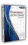 Dramatica Story Expert for Macintosh Upgrade from Dramatica Pro (Download Version)