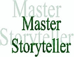 Master Storyteller - Windows Download
