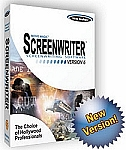Movie Magic Screenwriter Downloadable (Includes BOTH Windows and Macintosh Versions)