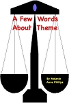 A Few Words About Theme (ebook)