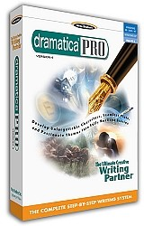 Dramatica Pro Download for Windows