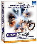Writer's Dreamkit Download (Windows)