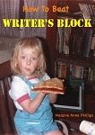 How to Beat Writer's Block!