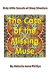 The Case of the Missing Muse (ebook)